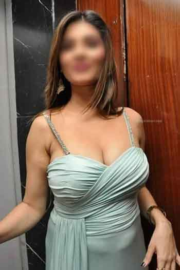Ahemdabad model escort